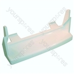 Hotpoint 7844P Door Handle Spares