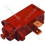 Hotpoint DWF30S/2 Actuator