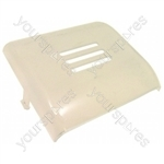 Hotpoint FF91S Lamp Cover Spares