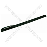 Creda 48357 Handle Main Dr Green