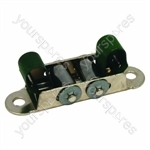 Indesit Door Roller Catch