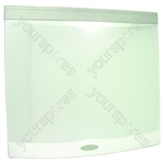 Cannon 10248G Glass Lid Hob Cover