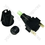 Hotpoint Ignition Switch Kit Spares