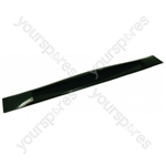 Cannon 10183G Green Main Oven Door Handle