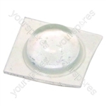 Hotpoint 10305GMK3 Lid Buffer Spares