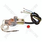 Hotpoint 10106 Fsd/varistor Kit