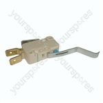 Hotpoint DF21W MicroSwitch Spares