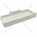 Hotpoint Fridge Door Shelf Spares