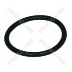 Hotpoint 1509 O Ring
