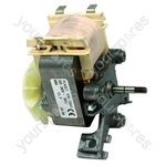 Hoover HW6316M Washing Machine Dryer Motor