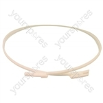Hoover Washing Machine Small Door Gasket Band