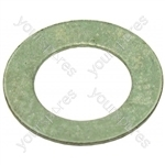 Hoover Vacuum Cleaner Wheel Washer
