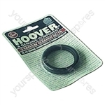 Hoover U1016 Vacuum Belts (V3) - Pack of 2