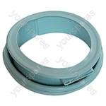 Hoover A1087 Washing Machine Rubber Door Seal