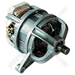 Hoover WN146001 Washing Machine Motor