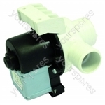 Hoover WN146001 Pump Magnetic