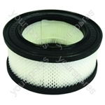 Hoover HEPA Exhaust Filter (T45)