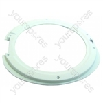 Hoover HNL662-80 Washing Machine Inner Door Trim