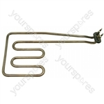 Hoover A8001-1ITA 1950W Dishwasher Heating Element