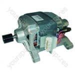 Hoover HW6316M Washing Machine/Tumble Dryer Motor