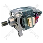 Hoover SP120TR Washing Machine Motor - P55 Type