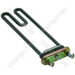 Hoover CE94 Candy 1850W Washing Machine Heater Element
