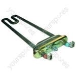Hoover AE246001 1850W Washing Machine Heater Element