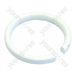 Hoover A8000-1 Candy Dishwasher Spray Arm Bearing