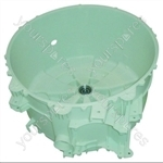 Hoover CBE1225T Tub
