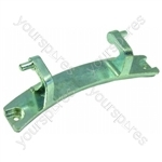 Hoover CNA135-80 Washing Machine Door Hinge