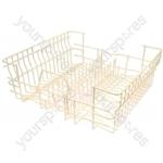 Hoover LVO591E Upper Basket