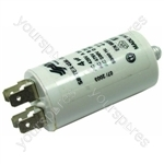Hoover A8000-1 Candy Dishwasher 4 µF Capacitor