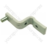 Hoover CTA143C-UNI Bottom Door Hinge