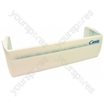 Hoover CTA143C-UNI Door Tray Large T1