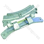 Hoover AE167001 Washing Machine Door Hinge