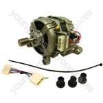 (v)motor Kit