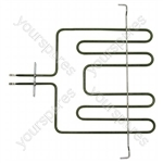 Meneghetti 605504 Genuine Grill Element Spares