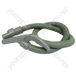 Goblin Hose Assembly Spares