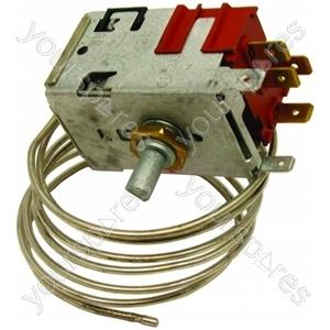 Thermostat Danfoss 077b7059