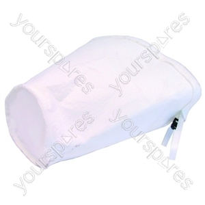 Filter Conical Polyester 300h