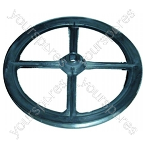 Pulley 800/1200 230mm