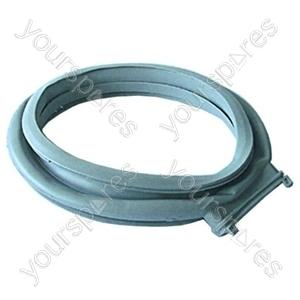 Servis Washing Machine Rubber Door Seal