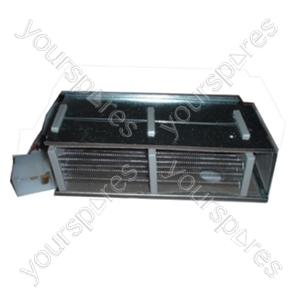 Servis Tumble Dryer Heater Element