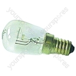 15 Watt/230V Fridge Lamp - SES