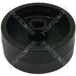 Wheel Diameter 57
