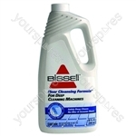 Bissell Hard Floor Cleaner 946ml