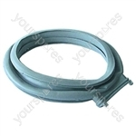 Servis M919 Washing Machine Rubber Door Seal