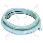 Servis M6135 Washing Machine Door Seal