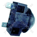 Servis M310 Thermostat
