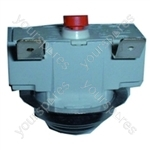 Servis Thermostat Spares
